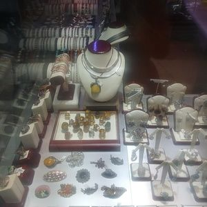Jewelry - A Small Sample of Our Extensive Inventory NWT